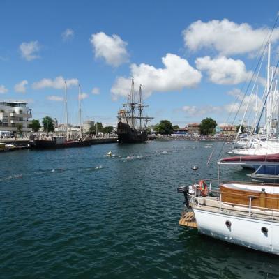 F. Mères + Tri La Rochelle 060