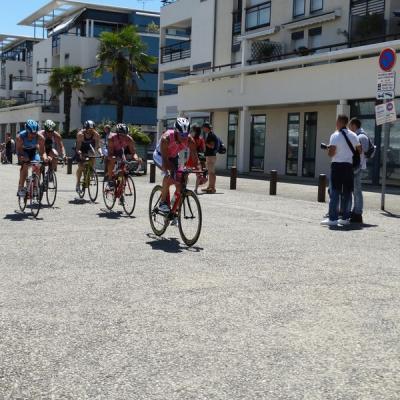 F. Mères + Tri La Rochelle 089
