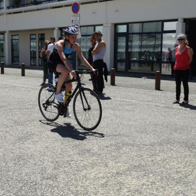 F. Mères + Tri La Rochelle 095