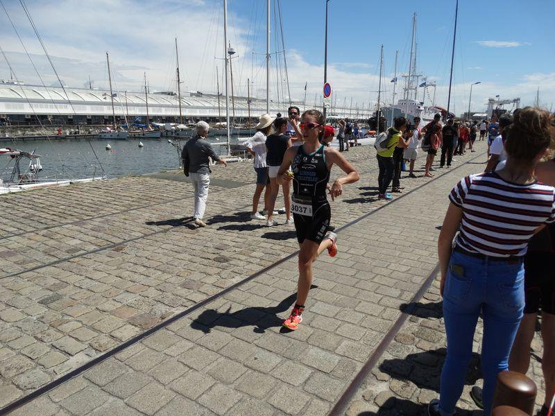 F. Mères + Tri La Rochelle 181