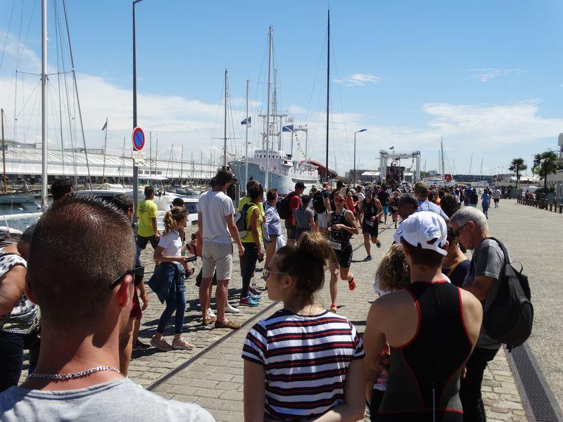 F. Mères + Tri La Rochelle 192