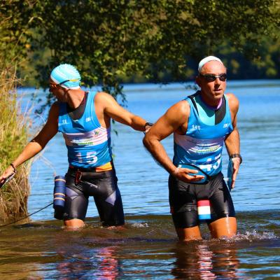 swimrun saint pardoux