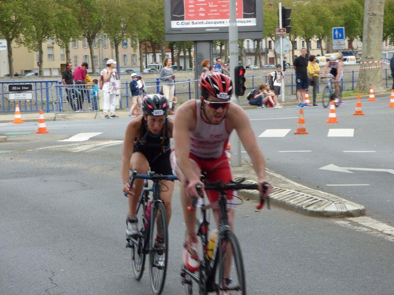 Open et Après course_13