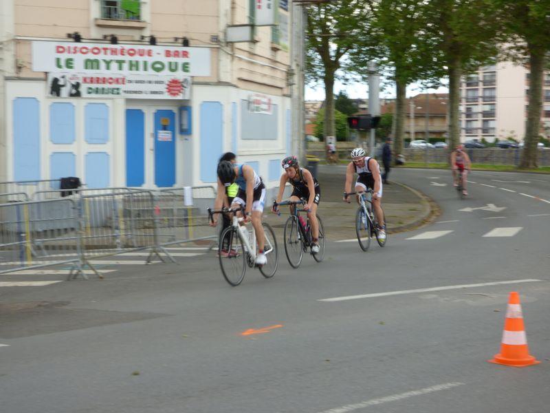 Open et Après course_16