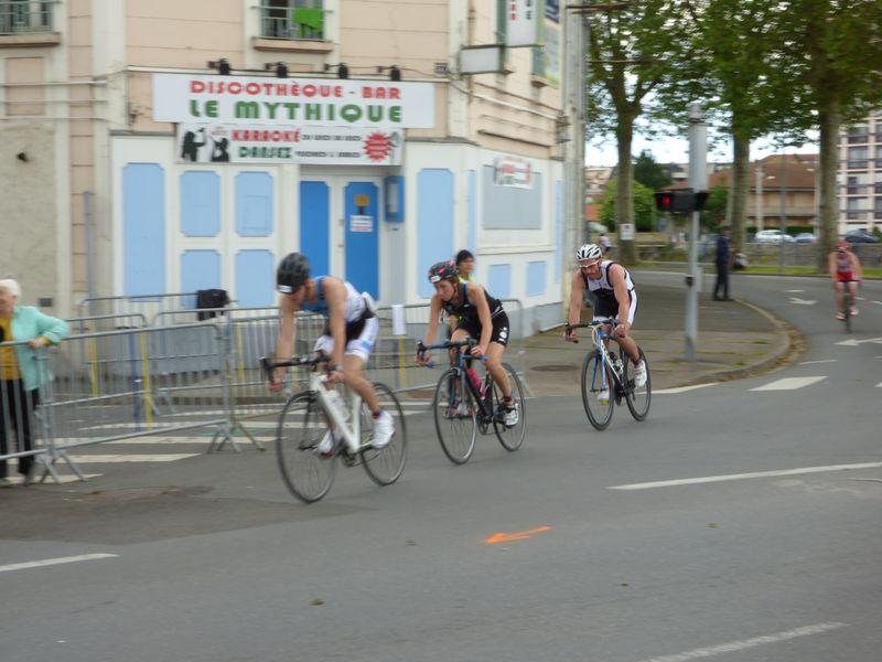 Open et Après course_17