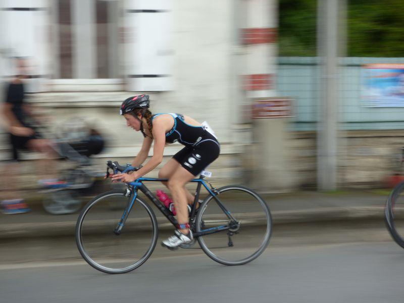 Open et Après course_18