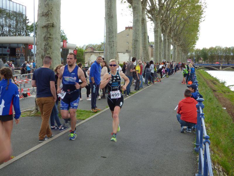 Open et Après course_22