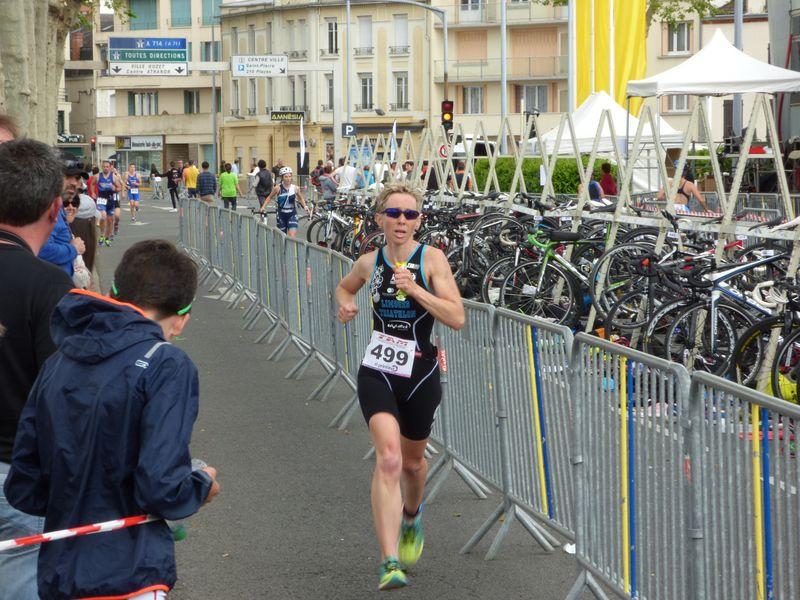 Open et Après course_24
