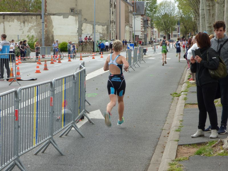 Open et Après course_25