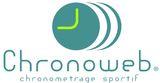 Logo Chronoweb 160px