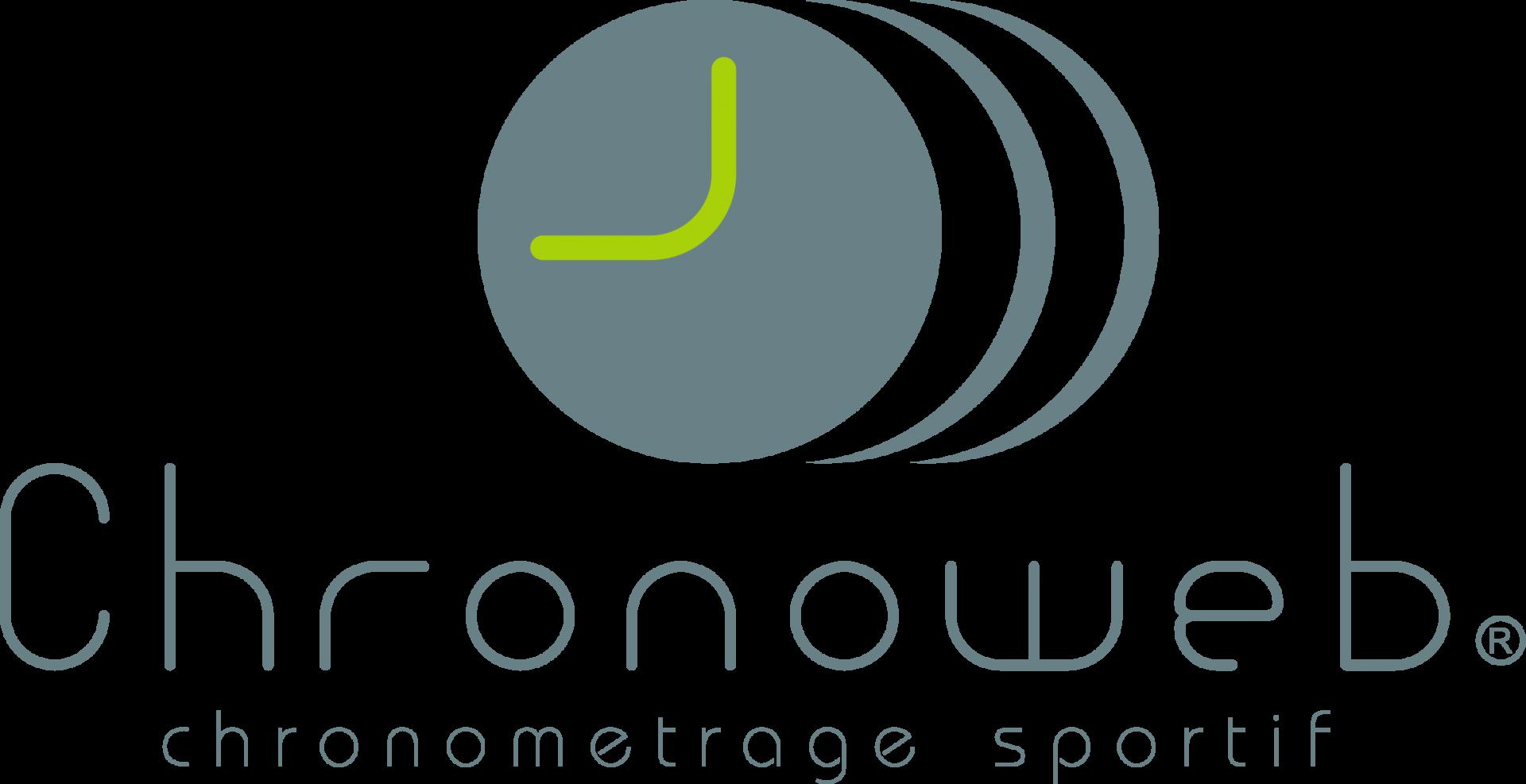 Logo chronoweb