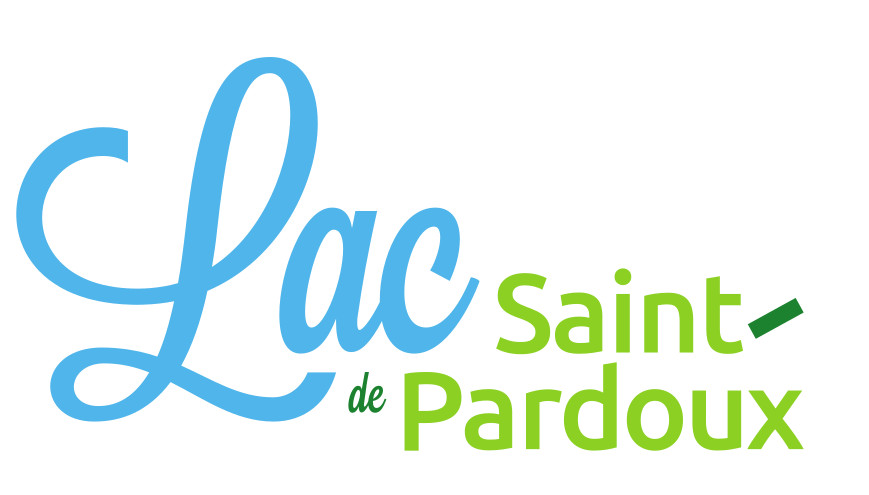 Logo lac2 copie