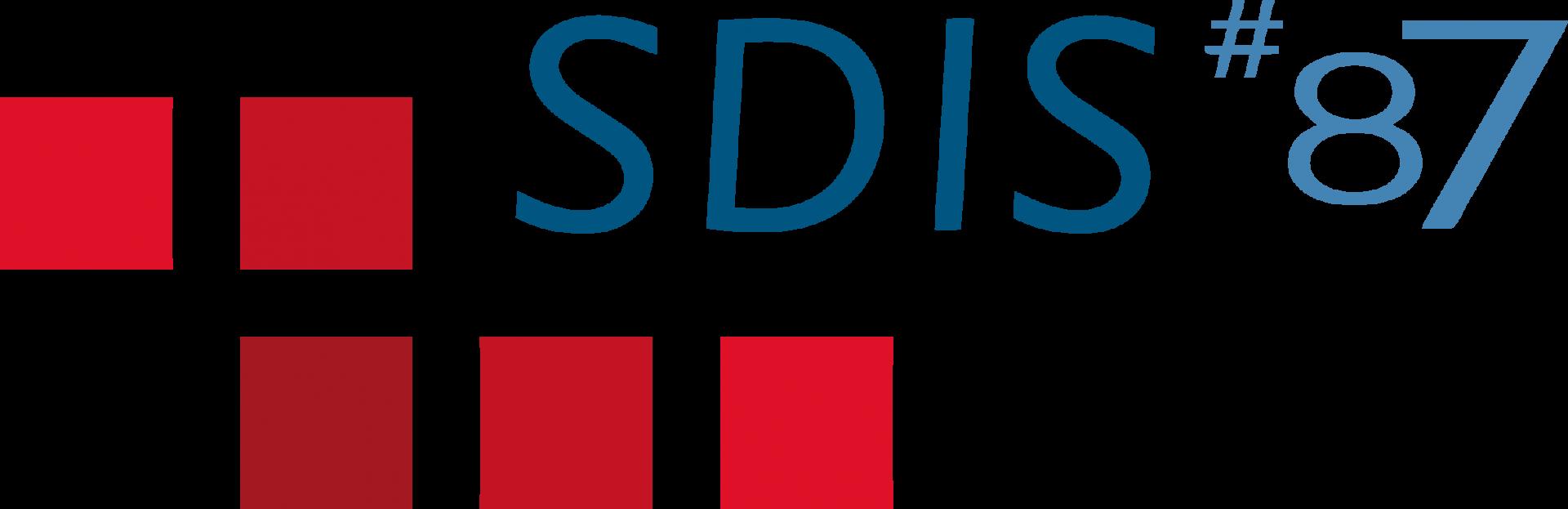 Logo sids 87