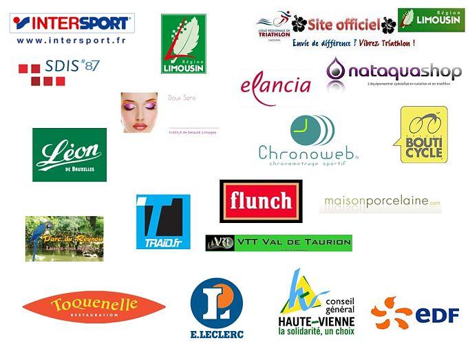 Logos stpardoux 2013